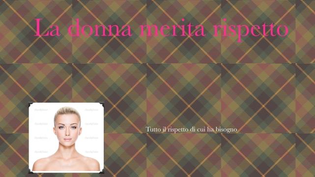 donna.001