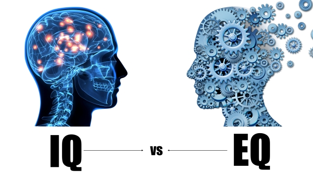 IQ vs EQ.001
