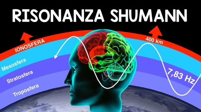 Cervello.001